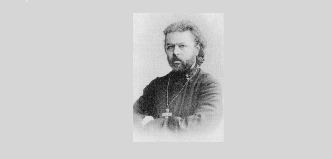 Grigori Petrov
